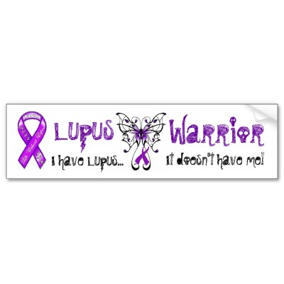 Lupus_warrior_bumper_sticker-p128158714065928927en8ys_400
