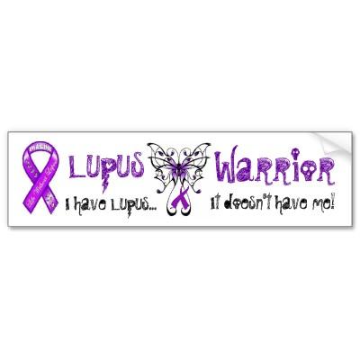 Lupus_warrior_bumper_sticker-p128158714065928927en8ys_400